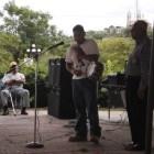 La Fonoteca Nacional, realiza recopilación de música Mixteca