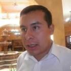 Construirán lienzo charro en Tamazulapan