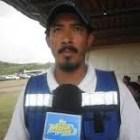 Se integraran en noviembre los consejos municipales de protección civil en Juxtlahuaca