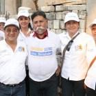 Asumiré cargo de regidor en próximo Ayuntamiento: Jaime Silva