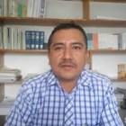 Le reconocen a agencia Municipal 3 mil 600 hectáreas como de bienes comunales