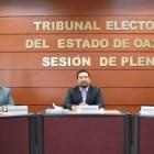 Invalida TEEO elección de diputado local en Tlaxiaco