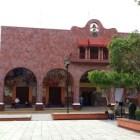 Integrantes del próximo cabildo de Huajuapan