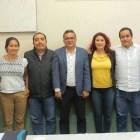 Ley indígena debe aprobarse en primer periodo de sesiones: PRD