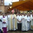 Celebrarán XV aniversario del periódico Caminar Diocesano