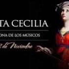 Cada época tiene sus géneros de música: Juan Espinoza