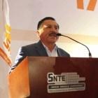Eligen a acateco como líder la sección 23 del SNTE en Puebla