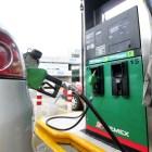 Incrementan precios de gasolina y diésel a partir de enero
