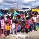 """Convoca La Mejor a la sociedad a colecta de juguetes para ayudar a """"Reyes Magos"""""""