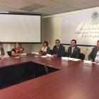 Vigilará congreso actuar de administradores municipales: Herminio Cuevas