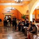 Recaudan en enero más de 6 mdp por cobro de predial Ayuntamiento de Huajuapan