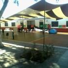 Reactiva San Juan Nochixtlán toma de palacio en Chazumba