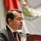 Presenta PRI iniciativa para eliminar diputados plurinominales en congreso local