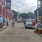 Saqueo a Nuchita por ex edil no debe quedar impune: Ciudadanos