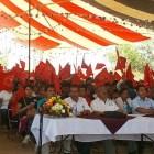 Emplaza Antorcha Campesina a gobierno estatal