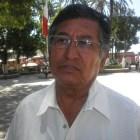 Nombran a Mendoza Aroche como representante de la SEGEGO en Huajuapan