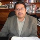 Emiten convocatoria para renovar consejeros electorales en el INE