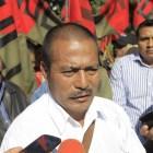 Salida de Alejando Avilés del gobierno retrasa pacto de paz en región triqui: MULT