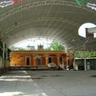 Exigen asamblea extraordinaria en Santa Cruz de Bravo