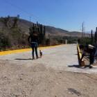 Inicia ASE auditorias en municipios mixtecos