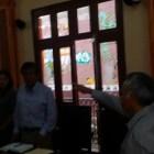 Renuncia De Coss Gómez a Tesorería de Huajuapan
