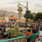 Llaman a preservar lenguas maternas en la Mixteca