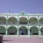 Burocratismo retrasa gestión de obras para municipios: Edil de Cacaloxtepec