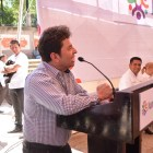 Diputado mixteco pide cese a acoso a periodistas