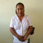 Obra de agua potable en la Providencia Miltepec beneficia solo a familia denuncian