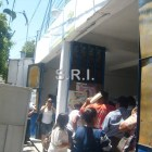 Piden a contribuyentes morosos pagar tenencia vehicular en la Mixteca