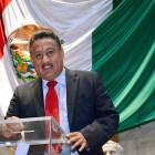 Regidor de Huajolotitlán debe pedir licencia para investigar presunto acoso sexual: Congreso