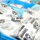 161 municipios de Oaxaca reciben gratuitamente leche Liconsa