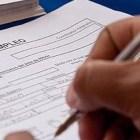 Sin oportunidad de empleo más del 50 % de solicitantes en Huajuapan