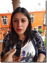 07 JUL 17Sin respuesta cerca del 60 por ciento peticiones ciudadanas en cabildos públicos de Huajuapan
