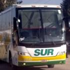 Incrementan corridas de autobuses en la Mixteca