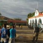 Suspenden recursos a San José La Pradera