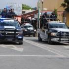 """Operativo """"Vacaciones seguras"""" en marcha en la Mixteca"""