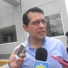 Presentan punto de acuerdo en Congreso Local ante inseguridad en carreteras de la Mixteca