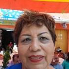Festejan Día del Comerciante en mercado Porfirio Díaz