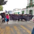 Denuncia Nopalera nula atención para solucionar conflicto agrario con Zimatlán