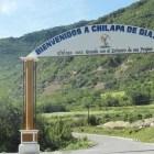Incumplen ex edil y ex administrador comprobación de recursos en Chilapa de Díaz