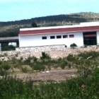 Requieren 21 mdp para terminar hospital en Chazumba
