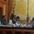 Creación de comisión al campo genera polémica en cabildo