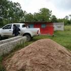 SEGURIDAD PÚBLICA: Matan a hombre en Tlaxiaco