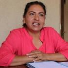 Falla de camión de basura deja sin servicio a Huajolotitlán