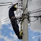 CFE restablecerá servicio en la Mixteca este jueves