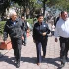 Arranca operativo por Día de Muertos en Huajuapan
