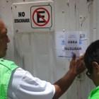 Juez Federal determina suspender funcionamiento de gasolinera en Oaxaca