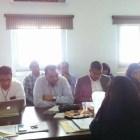 Sin respuestas demandas de salud en la Mixteca
