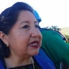 No se tiene presupuesto para hospital de Huajuapan en 2018: López Velasco